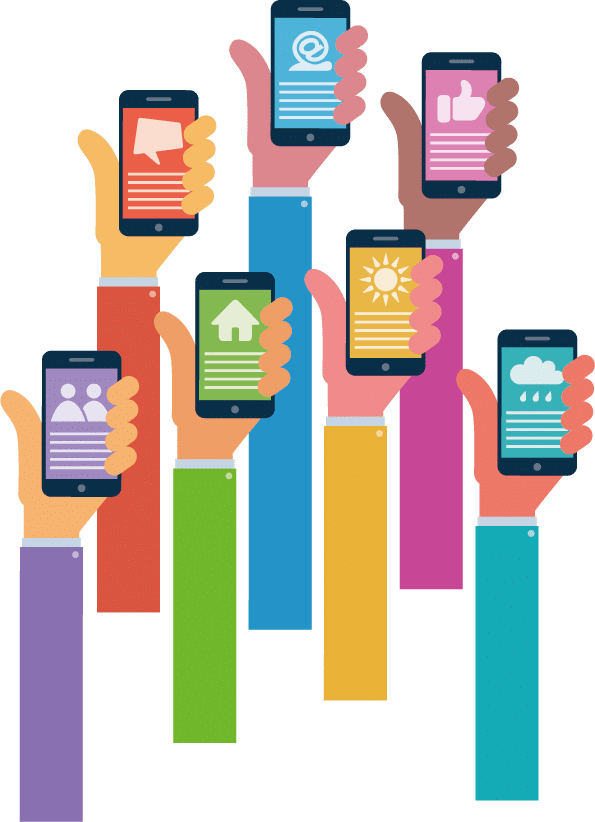 kisspng-flat-design-smartphone-mobile-phone-vector-hand-holding-a-cell-phone-5a9424273ab620.2866977315196580232405